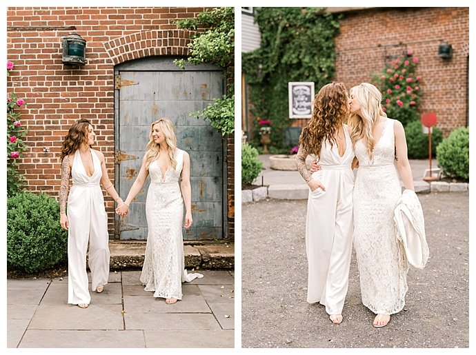 daphne-and-dean-connecticut-rustic-wedding-photographer