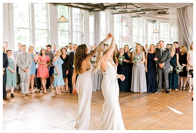 daphne-and-dean-the-lace-factory-deep-river-connecticut-wedding