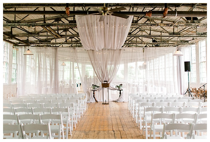 daphne-and-dean-the-lace-factory-wedding