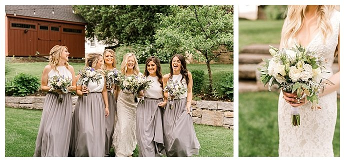 daphne-and-dean-two-toned-bridesmaids-dresses
