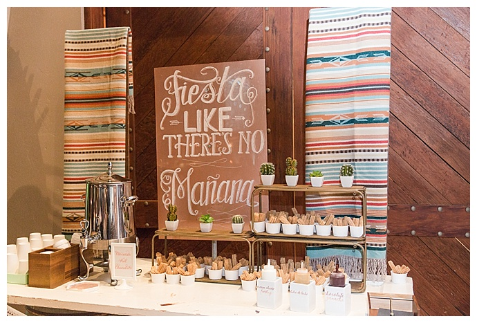 fiesta-themed-dessert-table-the-ganeys-photography
