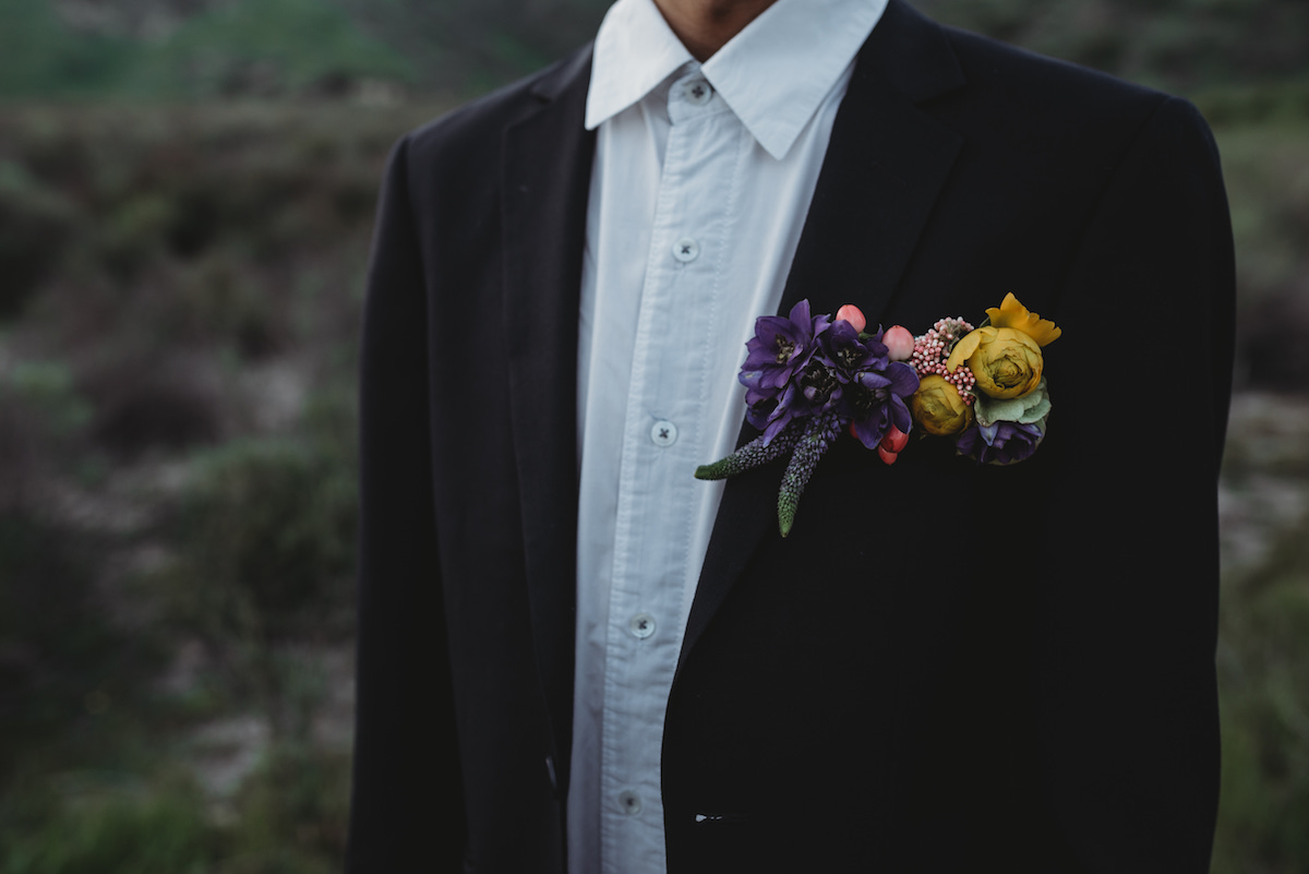 floral-pocket-boutonniere-janae-marie-photography