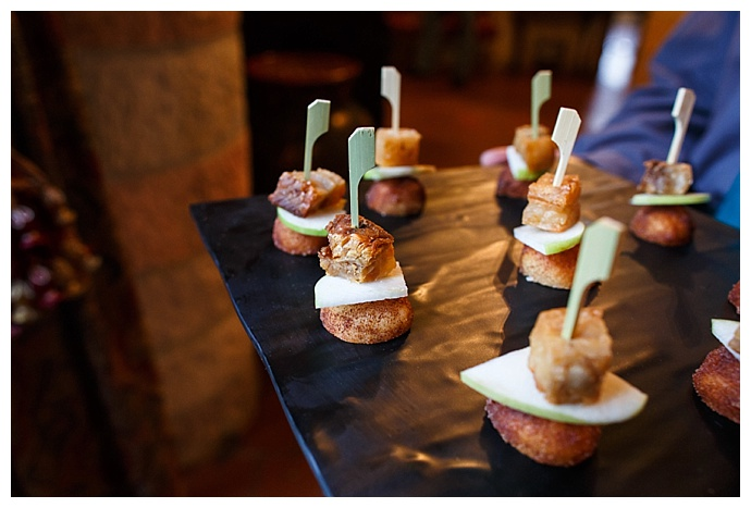 footers-catering-colorado-frances-photography