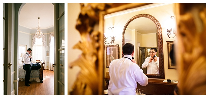 frances-photography-cherokee-ranch-and-castle-wedding-daniels-park