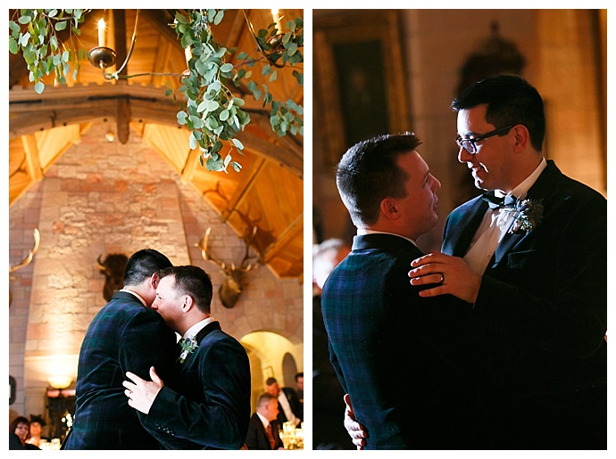 frances-photography-grooms-first-dance