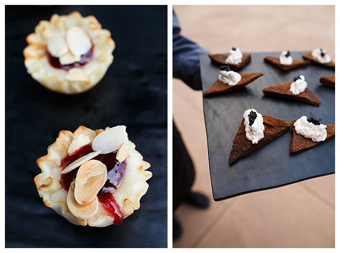 frances-photographywedding-appetizers