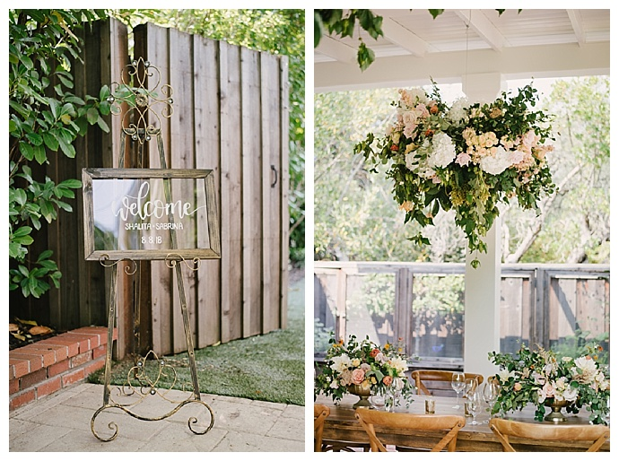 intimate-backyard-wedding-jerry-yoon-photographers