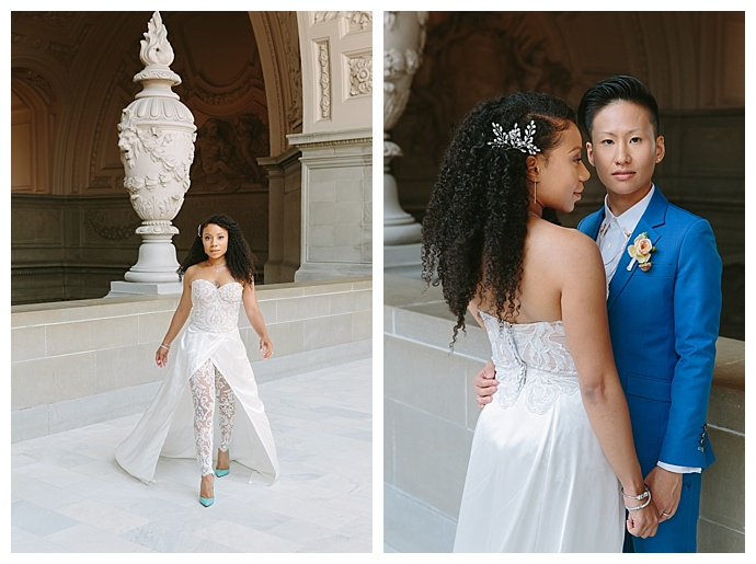 jerry-yoon-photographers-bridal-gown-with-pants