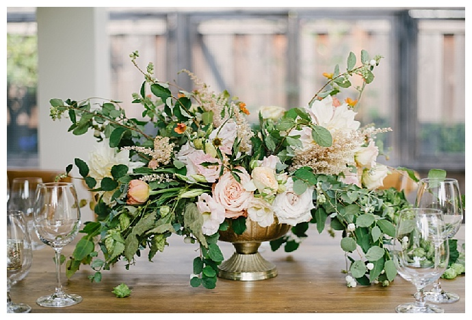 jerry-yoon-photographers-floral-centeripece