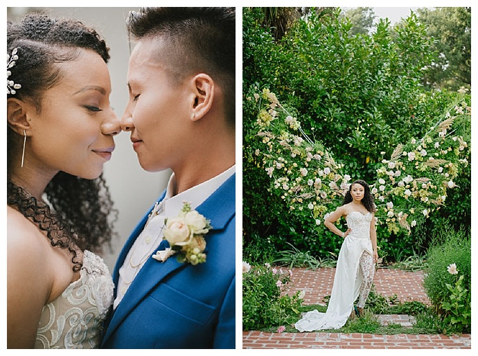 jerry-yoon-photographers-shalita-grant-sabrina-skau-wedding
