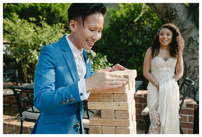 jerry-yoon-photographers-wedding-jenga