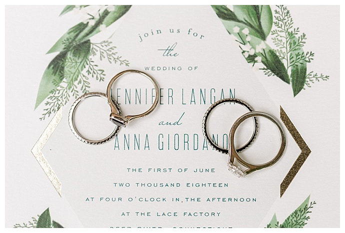 minted-greenery-wedding-invitations-daphne-and-dean
