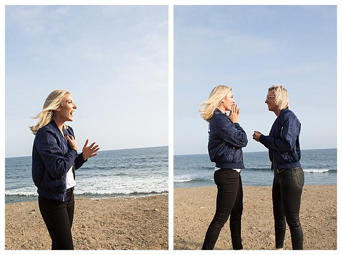 niocl-biesek-photography-lgbt-beach-proposal