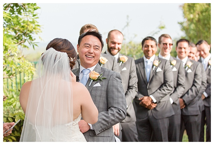 palm-event-center-wedding-the-ganeys-photography