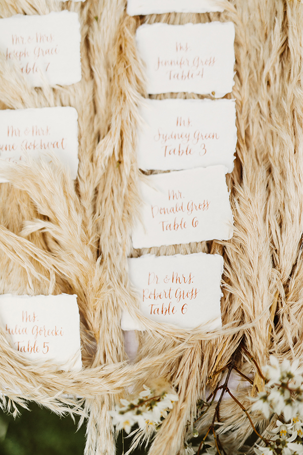 pampas-grass-wedding-seating-chart