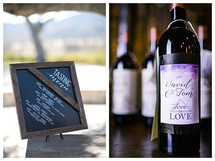 personalized-wine-label-wedding-favor-slotography