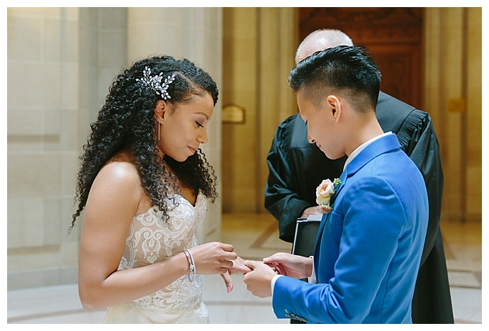 san-francisco-city-hall-wedding-ceremony-jerry-yoon-photographers