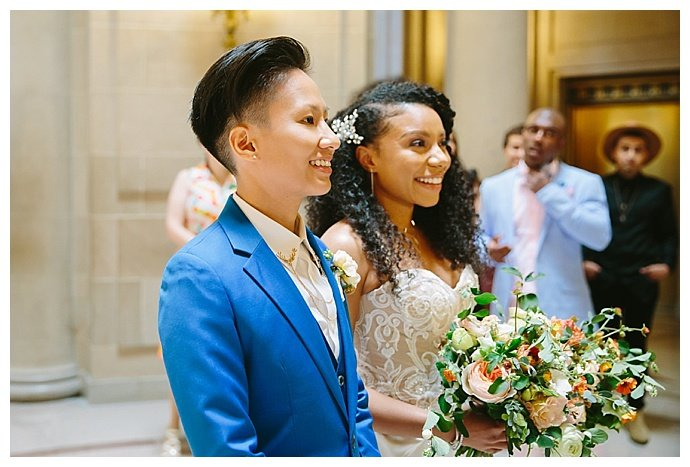 san-francisco-city-hall-wedding-jerry-yoon-photographers