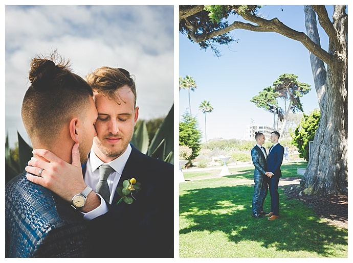 scripps-institution-of-oceanography-wedding-kim-c-villa-photography