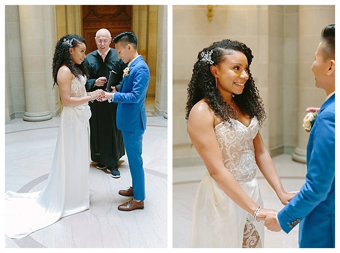 shalita-grant-san-francisco-city-hall-wedding-jerry-yoon-photographers