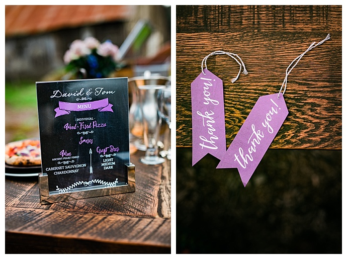 signature-drink-wedding-signs-slotography