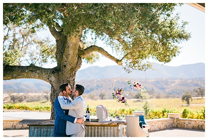 slotography-california-winery-wedding-inspiration
