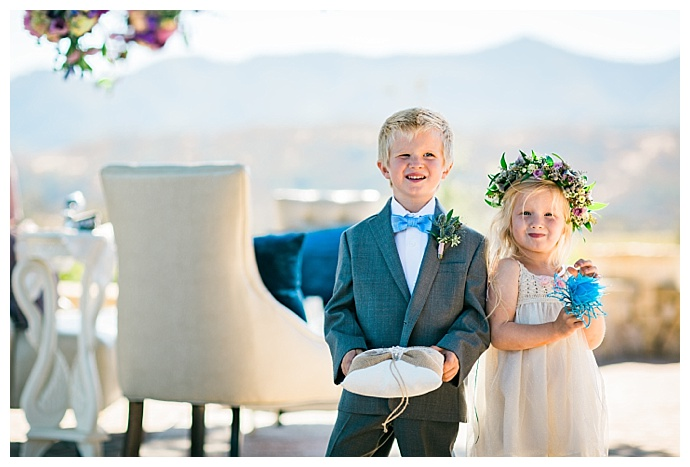 slotography-flower-girl-and-ring-bearer-attire-slotography