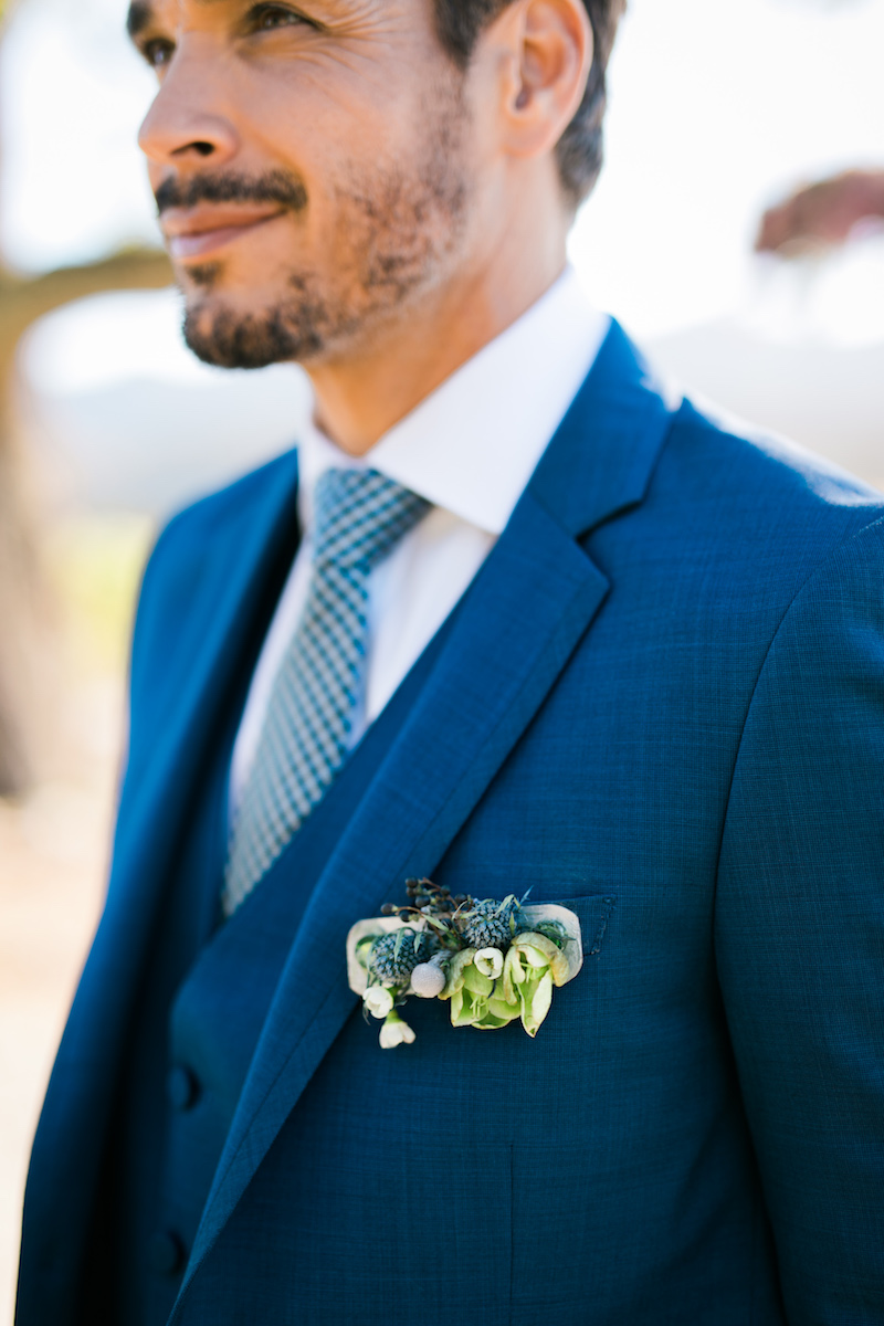 slotography-foral-pocket-square-1