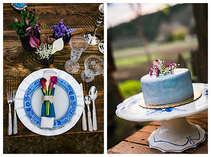 slotography-purple-and-blue-wedding-inspiration