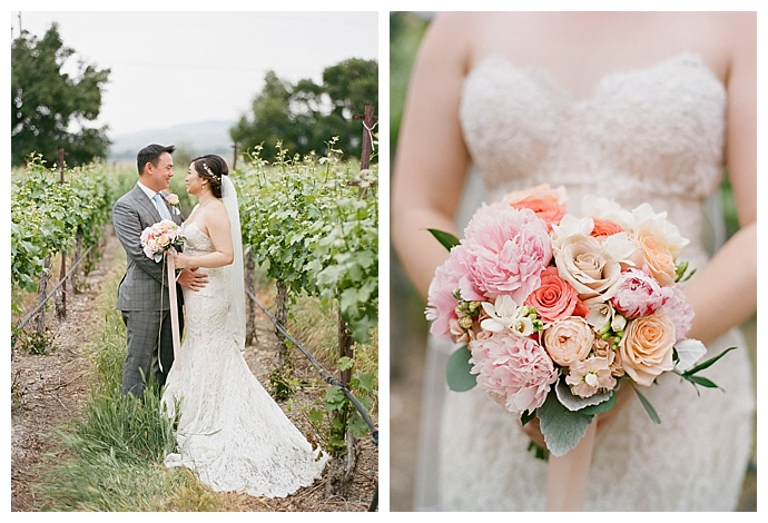spring-wedding-bouquet-the-ganeys-photography