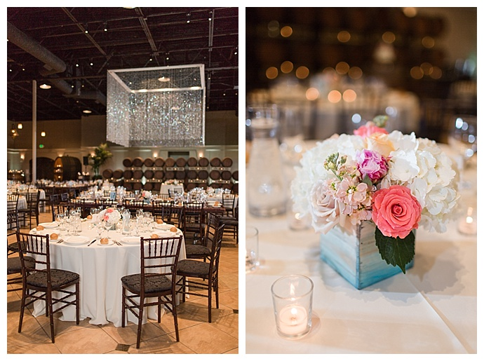 the-ganeys-photography-palm-event-center-in-the-vineyard-wedding