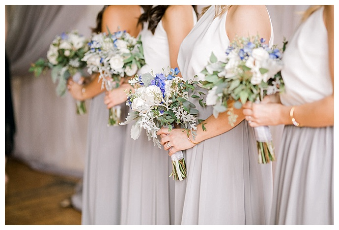 two-toned-bridesmaids-dresses-daphne-and-dean