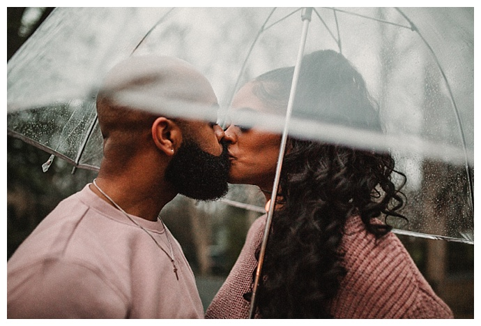 avonne-photography-ritchie-hill-engagement-photos