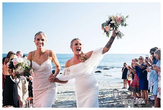 beach-ceremony-kevin-voegtlin-photography