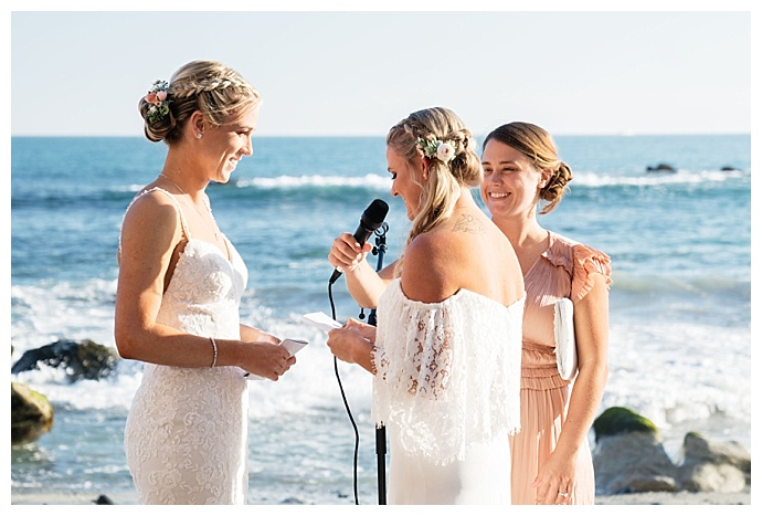 beach-wedding-ceremony-kevin-voegtlin-photography