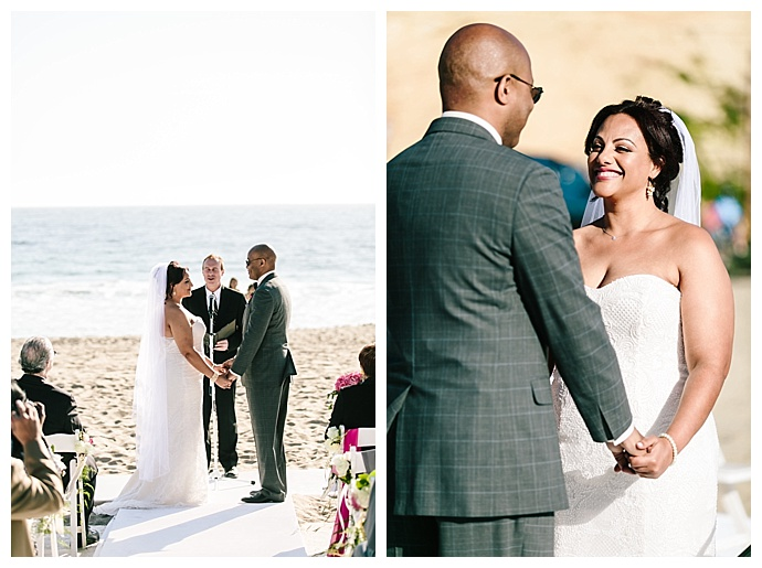 beach-wedding-ceremony-lily-tapia-photography