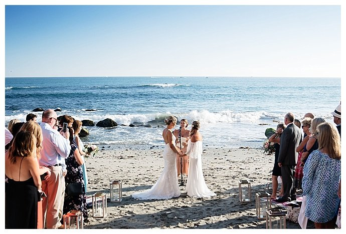 beachfront-wedding-kevin-voegtlin-photography