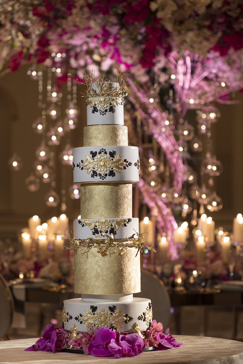brett-matthews-photography-royal-wedding-inspired-cake