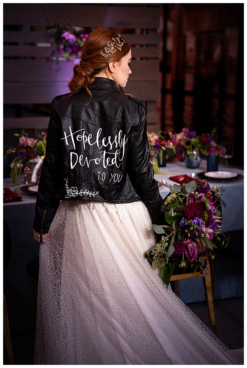 bridal-leather-jacket-with-calligraphy