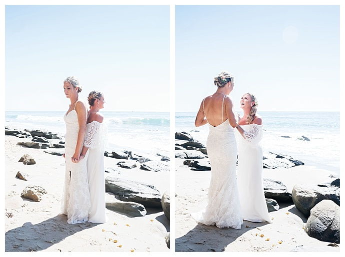 brides-first-look-kevin-voegtlin-photography