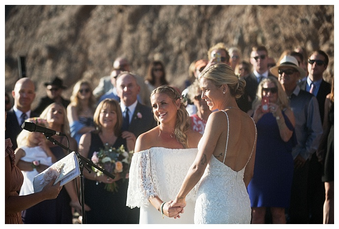 california-beach-wedding-kevin-voegtlin-photography