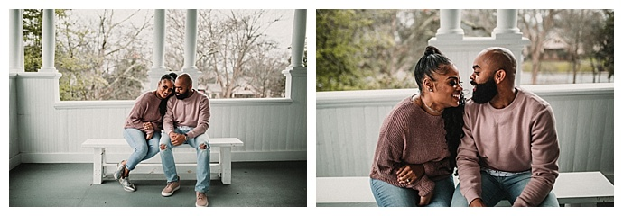 casual-engagement-shoot-avonne-photography