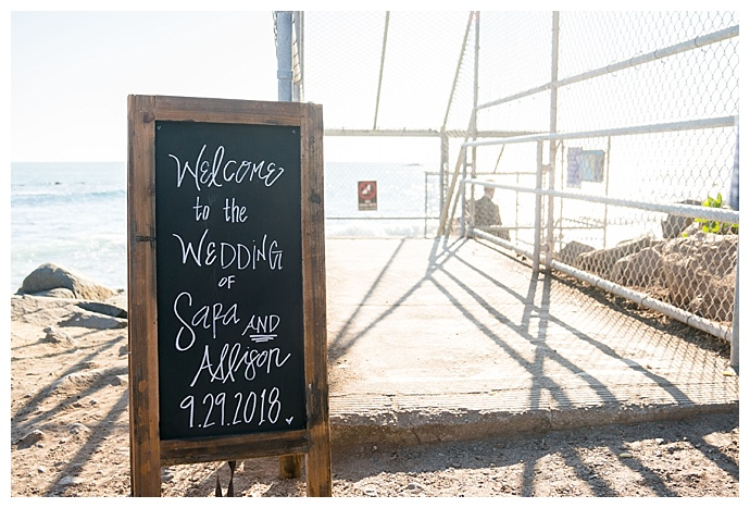 chalkboard-welcome-sign-kevin-voegtlin-photography