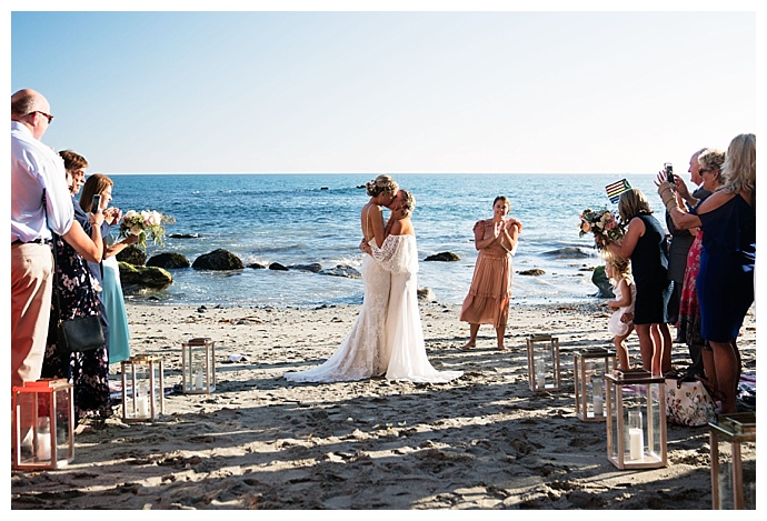 dana-point-beach-wedding-ceremony-kevin-voegtlin-photography
