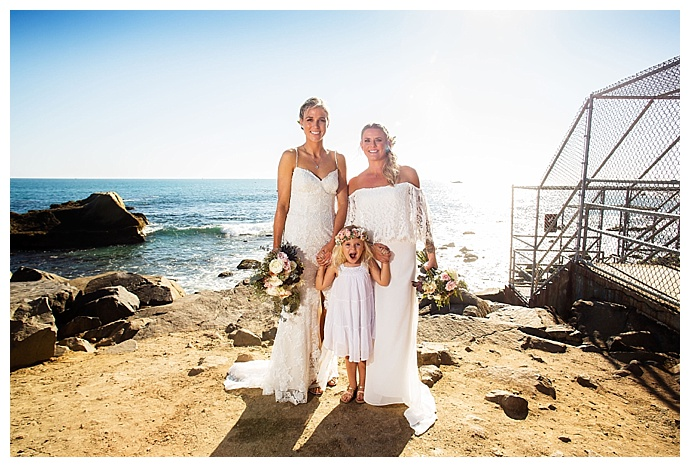 dana-point-beach-wedding-kevin-voegtlin-photography