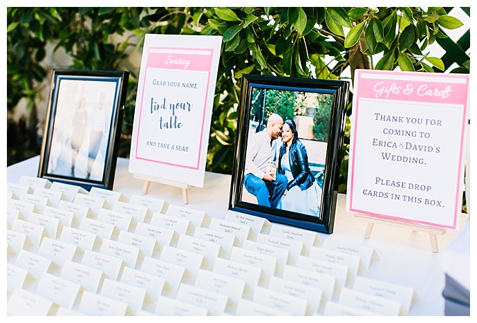 escort-table-ideas-lily-tapia-photography