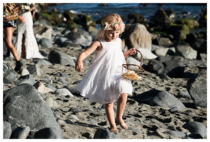 flower-girl-outfit-kevin-voegtlin-photography