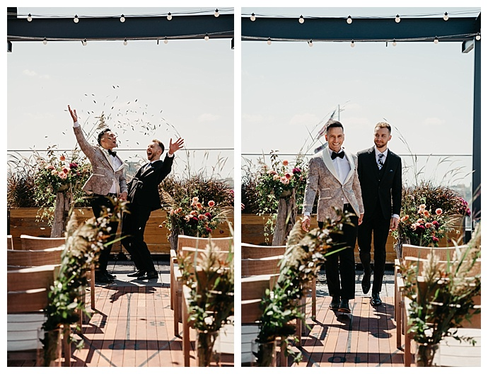 hotel-rooftop-wedding-milwaukee-maria-campbell-photography