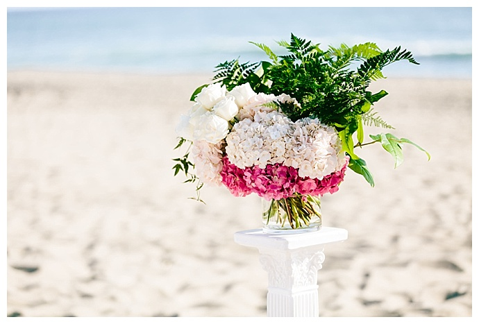 hydragnea-ceremony-decor-lily-tapia-photography