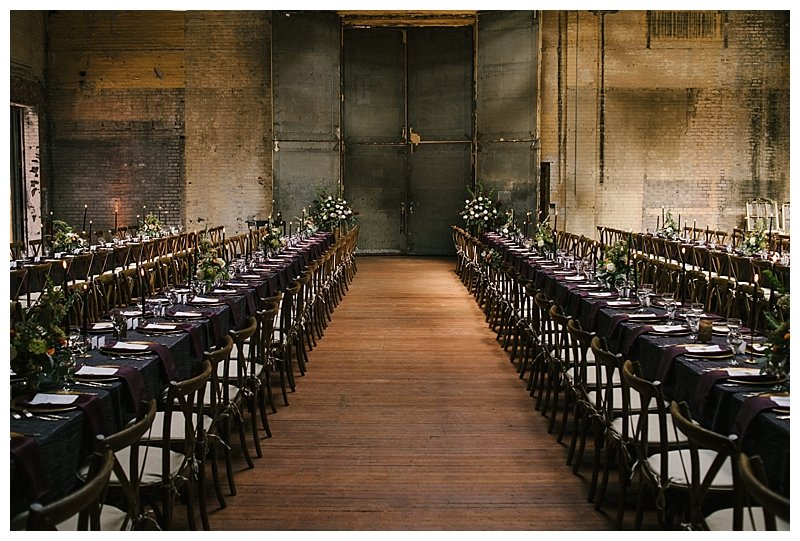 industrial-wedding-venue-detroit